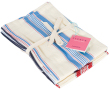 Tea Towels Alabama Multipack